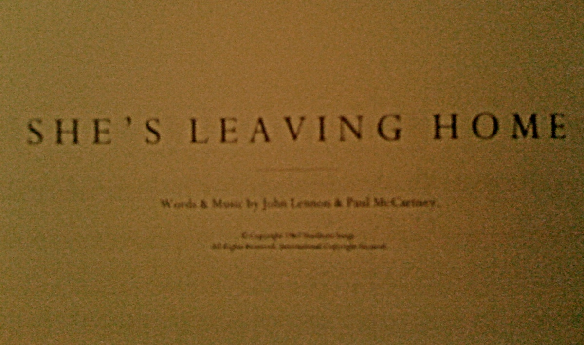 She's-Leaving-Home---Beatles-meanspeed-music-tempo-graph-3-711993