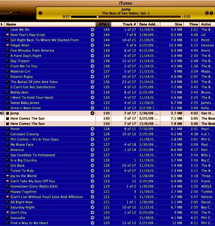 tempo_catalog_screen_shot_Jump_Van_Halen 2