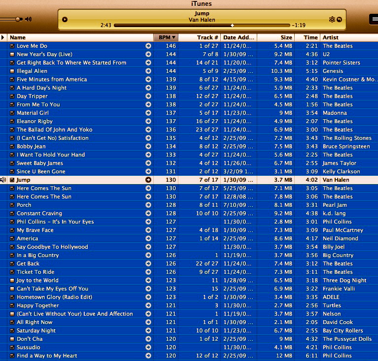 tempo_catalog_screen_shot_Jump_Van_Halen