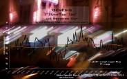 tempo speed diagram-Genesis- I Know What I Like