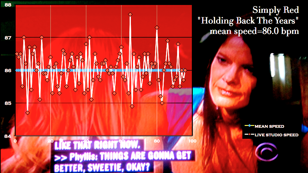 kB · png, When Is Phyllis Coming Back To The Young And The Restless