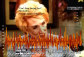Cant_Stop_Loving_You-Phil_Collins-meanspeed-map-with-JEANNE_COOPER_AS_KATHERINE_CHANCELLOR