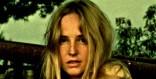 cropped-cropped-cropped-cropped-lissie2520311.jpg