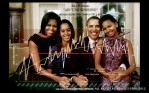 AINt NO SUNSHINE - bill withers - Obama and women - tempo chart by new jersey free school-meanspeed music meanspeed-matherton harmonic tempo graph