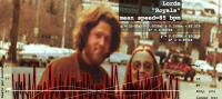 cropped-cropped-royals-mmbpm_diagram-lorde-meanspeed-matherton-tempo-calibration-85-beats-perminute.png