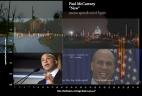 New-Paul-Mc-Cartney-meanspeed-post-tempo-image-bpm-graph-feat-Mayor-Newark-Senator-elect-CORY-Booker.07 PM copy