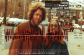 ROYALS-mmbpm_diagram-Lorde-meanspeed-matherton-tempo-calibration-85-beats-per=minute