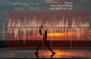 Boston-More_Than_A_Feeling-tempo-graph-meanspeed-map
