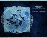 Bpm graph / dave Matthews band