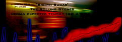 cropped-cropped-brown-sugar_rolling-stones_tempo_data_visualization_182ws.png