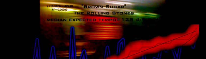 ROLLING-STONES-HARMONIC-TEMPO-graphic